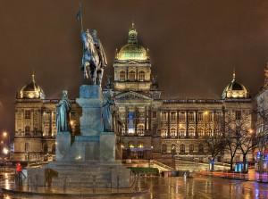 Prague-Museum-Skyline