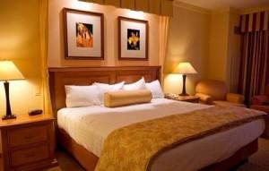 1742980_hotel